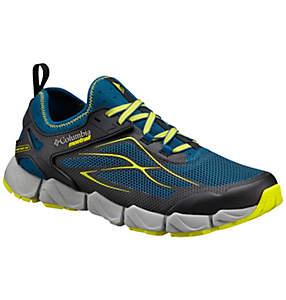 FluidFlex™ X.S.R.™ Schuh für Herren