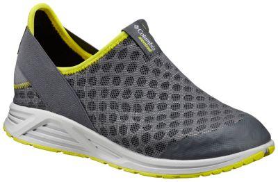 Men's Molokai™ Slip-on Shoe | Tuggl