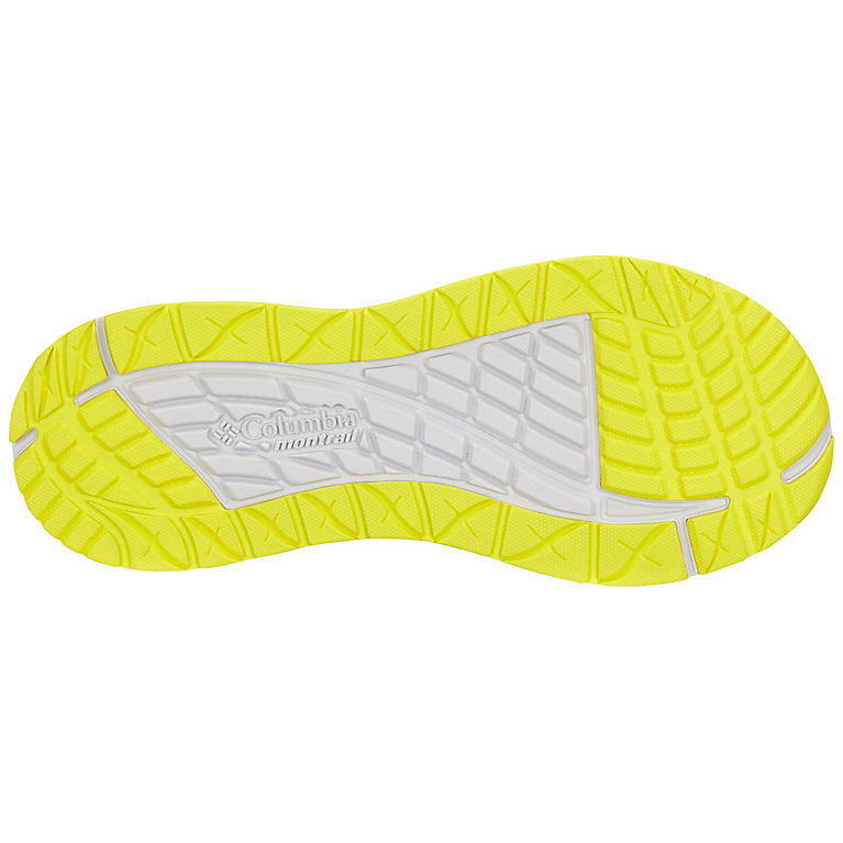 780fc8e345 Men s Molokai™ Slip Shoe