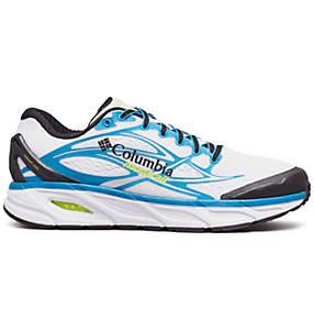 Men's Variant X.S.R. Trail Running Shoe