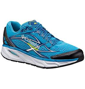 Men's Variant X.S.R.™ Shoe