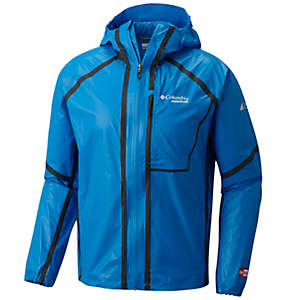 Men's Outdry EX™ Caldorado Shell