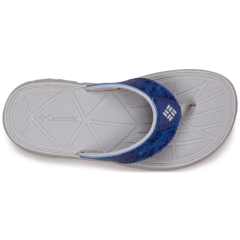 f6f08fa73 Big Kids  Techsun Flip-Flop