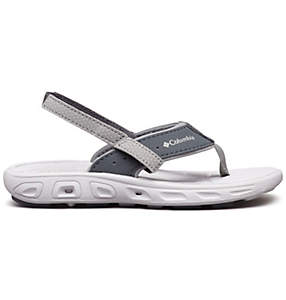 Children's Techsun™ Flip Sandal