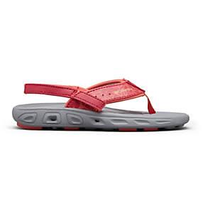 Little Kids' Techsun™ Flip Sandal