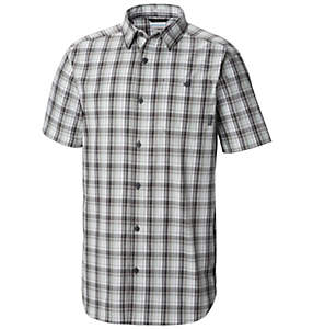Boulder Ridge™ Short Sleeve Sh
