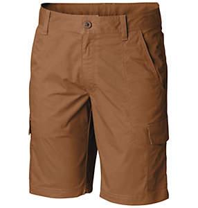 Men's Boulder Ridge™ Cargo Short