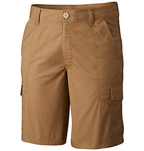 Men's Boulder Ridge™ Cargo Short