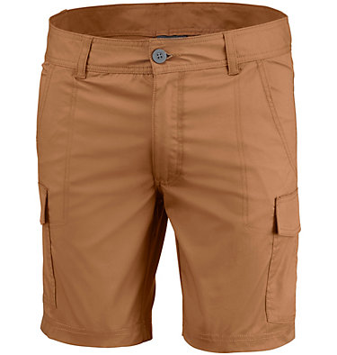 Pantaloncini cargo Boulder Ridge™ da uomo , front