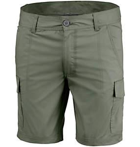 Men's Boulder Ridge™ Cargo Shorts