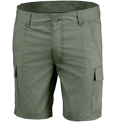 Men's Boulder Ridge™ Cargo Shorts , front