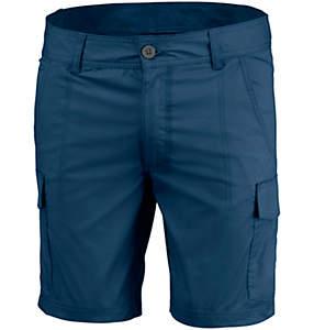 Boulder Ridge™ Cargo-Shorts für Herren
