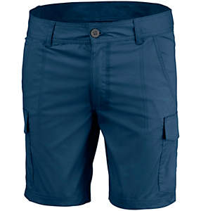Men's Boulder Ridge™ Cargo Shorts