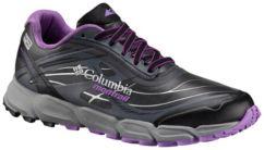 Caldorado™ III OutDry Extreme™ Schuh für Damen