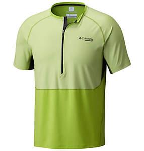 Men's F.K.T.™ Short Sleeve Shirt