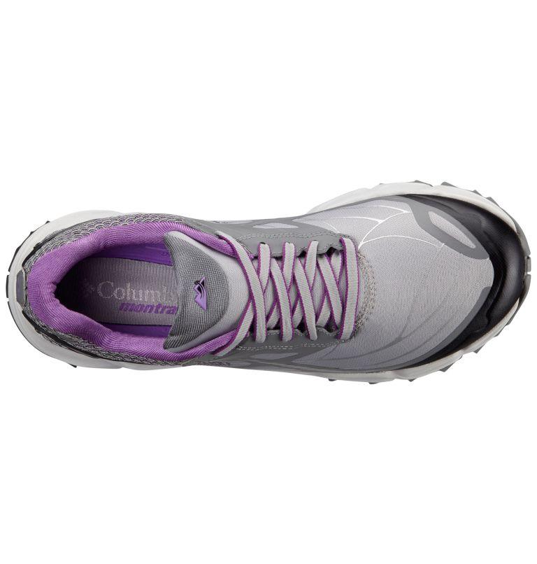 Zapato Caldorado™IIIOutDry™ para mujer Zapato Caldorado™IIIOutDry™ para mujer, back