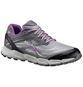 Women's Caldorado™ III OutDry™ Shoe