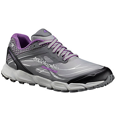 Caldorado™ III OutDry™ Schuh für Damen , front