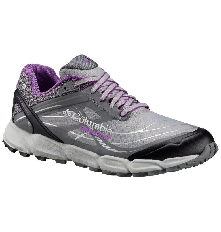 Zapato Caldorado™IIIOutDry™ para mujer Zapato Caldorado™IIIOutDry™ para mujer, front