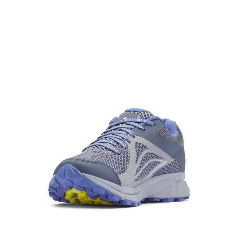 Scarpe da trail running Mojave Trail II OutDry™ da donna Scarpe da trail running Mojave Trail II OutDry™ da donna