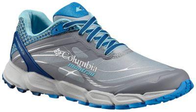 Women's Caldorado™ III Shoe | Tuggl