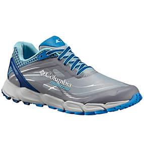 Caldorado™ III Schuh für Damen
