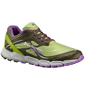 Women's Caldorado™ III Shoe