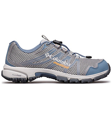 Women's Mountain Masochist™ IV Shoe , front