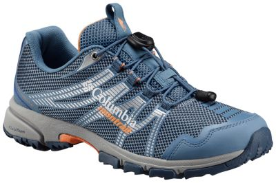 Women's Mountain Masochist™ IV Shoe | Tuggl