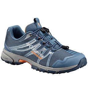 Chaussures Mountain Masochist™ IV pour femme