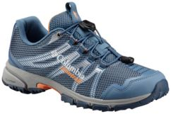 Women's Mountain Masochist™ IV Shoe