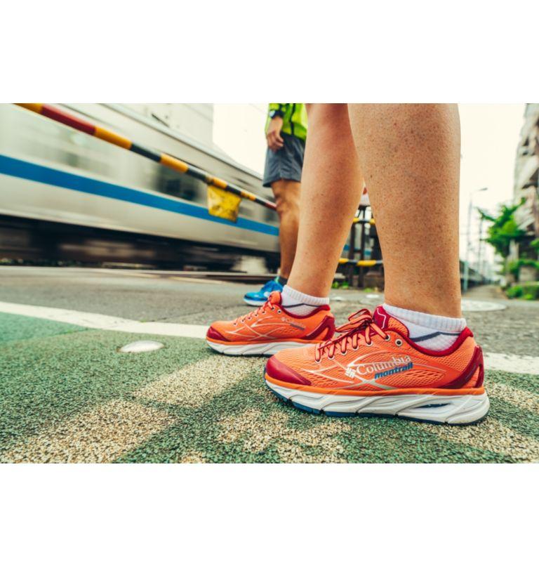 Women's Variant X.S.R.™ Shoe Women's Variant X.S.R.™ Shoe, a1