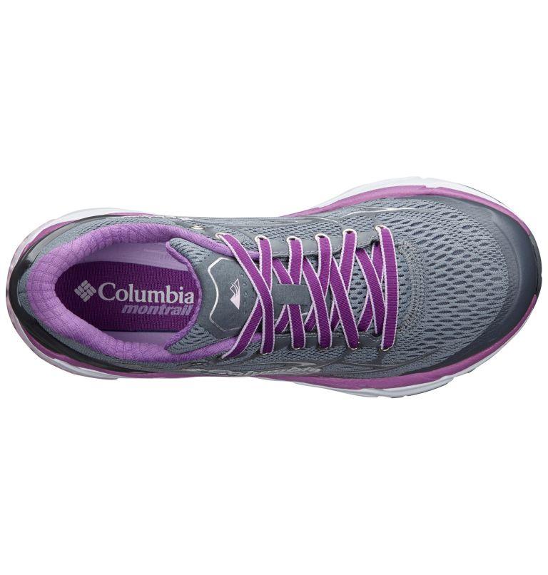 Women's Variant X.S.R.™ Shoe Women's Variant X.S.R.™ Shoe, back