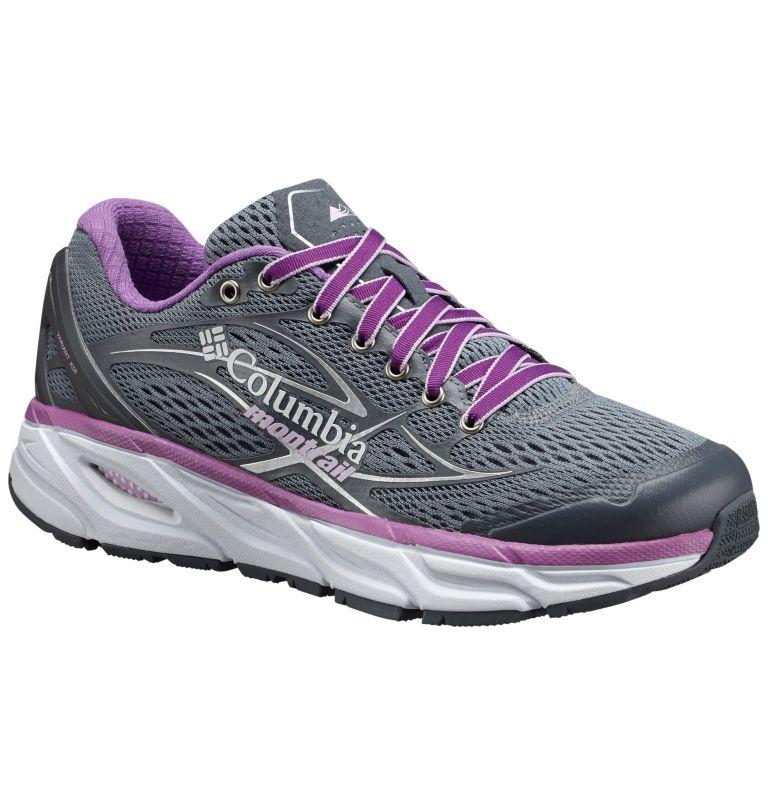 Women's Variant X.S.R.™ Shoe Women's Variant X.S.R.™ Shoe, front