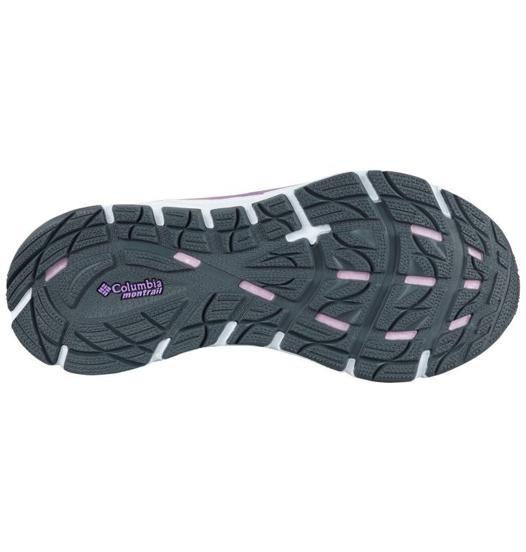 Women's Variant X.S.R.™ Shoe Women's Variant X.S.R.™ Shoe