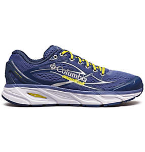 Women's Variant X.S.R.™Trail Running Shoe