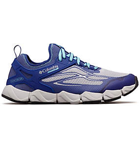 Women's Fluidflex™ X.S.R.™ Trail Running Shoe