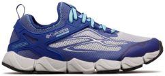 Women's Fluidflex™ X.S.R.™ Shoe