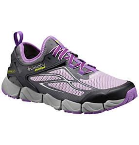 Zapato FluidFlex™X.S.R.™ para mujer