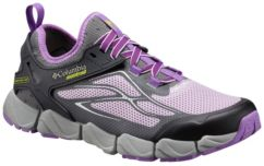 FluidFlex™ X.S.R.™ Schuh für Damen