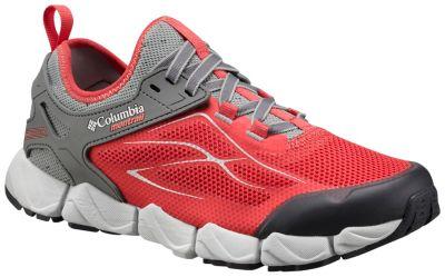 Women's Fluidflex™ X.S.R.™ Shoe | Tuggl