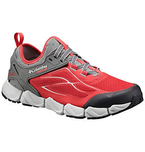 Chaussures Fluidflex™ X.S.R.™ pour femme