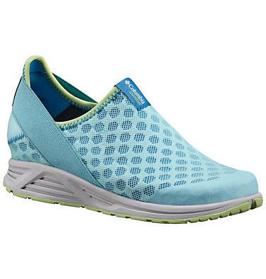 Women's Molikini™ Slip Shoe , front
