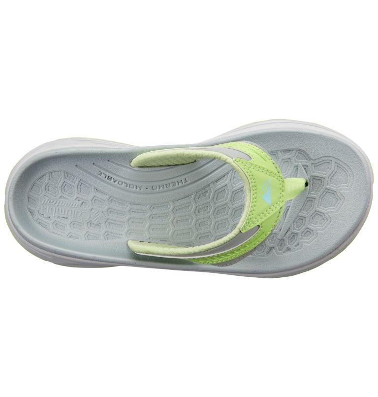 Molikini™ III Sandale für Damen Molikini™ III Sandale für Damen, back
