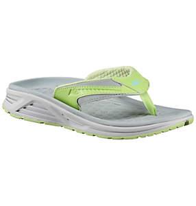 Women's Molokini™ III Shoe