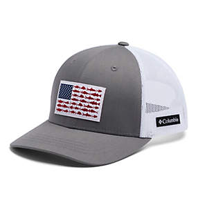 Kids  Columbia™ Snap Back Hat fdcb612b50a8