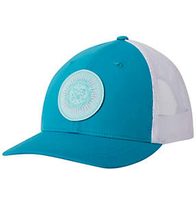 Casquette à bouton pression Columbia Youth™