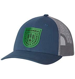 Columbia Youth™ Snap Back Ball Cap