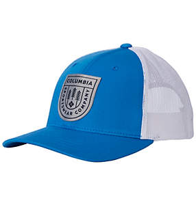 Columbia Youth™ Snap Back Hat