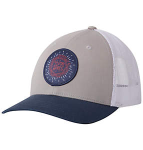 Kids' Columbia™ Snap Back Hat